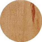 Familio-Gebrueder-Brotbrett-Holzarten_Apfelbaum-unbehandelt