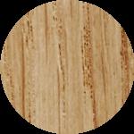 Familio-Gebrueder-Brotbrett-Holzarten_Eiche-unbehandelt