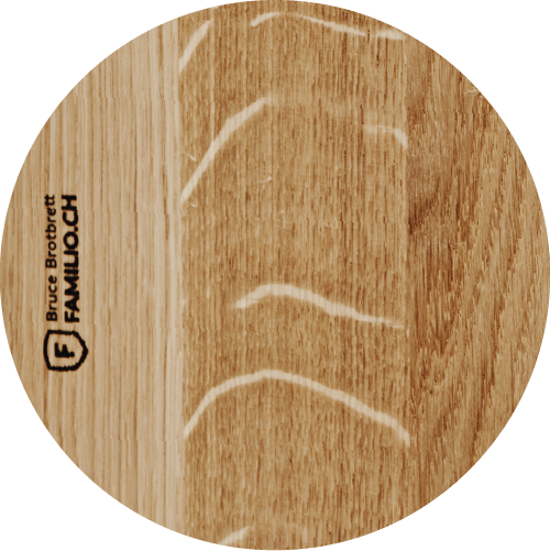 Gebrueder-Brotbrett-Details-05