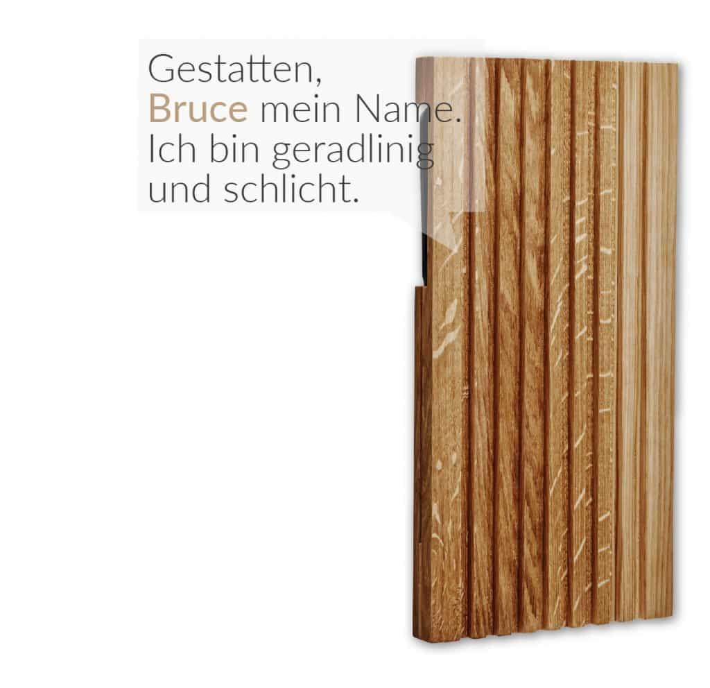 Gebrueder-Brotbrett_Gestatten-Bruce-mein-Name-Ich-bin-geradlinig-und-schlicht-1