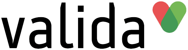 Valid_Logo